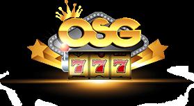 Daftar Game Judi Slot OSG777 Resmi